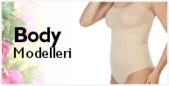 Body Modelleri